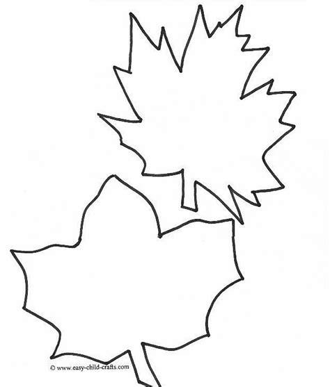 printable leaves pattern best photos of oak leaf pattern template oak tree leaf