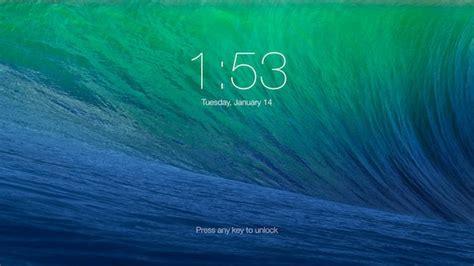 xpx lock screen savers wallpapers wallpapersafari