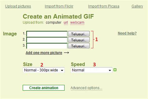 kode html membuat header website cara membuat kode animasi banner di blog ritznews com