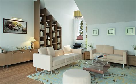 Teal Decorating Ideas For Living Room by
