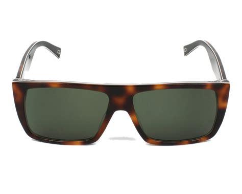 New Collection Marc Jacob Snapshot Tas Import Unisex marc sunglasses marc icon 096 s 2s0 qt visionet