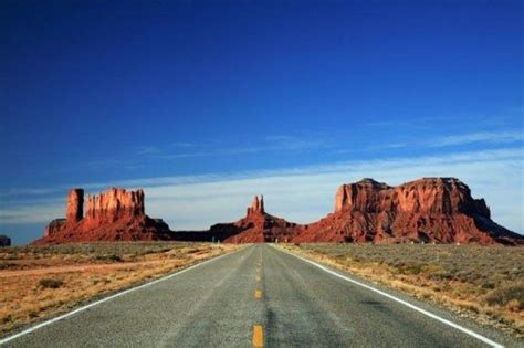 amac usa travel arizona 11 locations you to see amac the