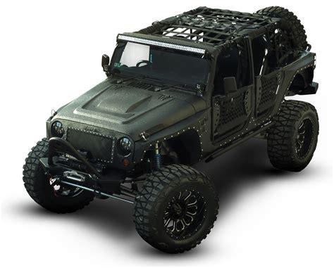 starwood motors starwood motors jeep impremedia net
