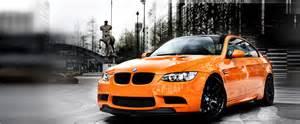 Custom Glossy Valentino Cilubaa the gallery for gt burnt orange matte car
