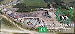 kalahari waterparks resorts amp conventions wisconsin