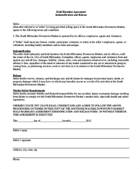 free lottery syndicate agreement form most used lotto