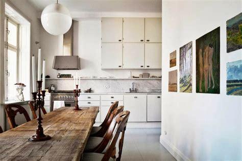 cuisine 駲uip馥 pour surface cuisine surface id 233 es pour un design moderne