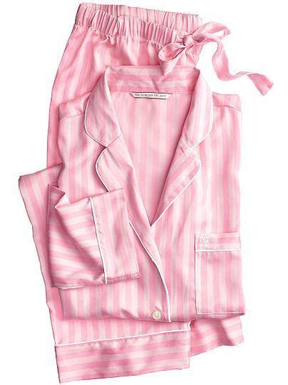 You Ve Happy Sleepwear Pink best 25 silk pajama sets ideas on silk pjs