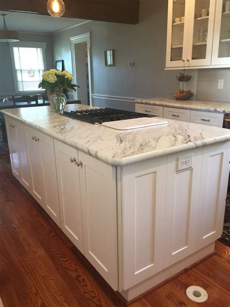 lily ann kitchen cabinets 17 best ideas about lily ann cabinets on pinterest rta