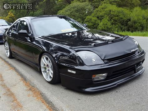 books on how cars work 1998 honda prelude electronic toll collection 1998 honda prelude esr sr08 tein coilovers