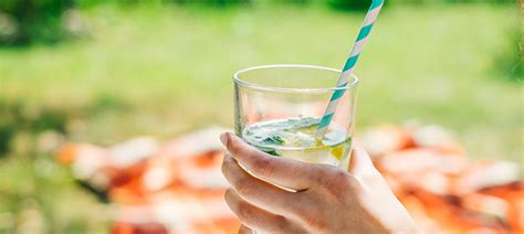 hydration importance the importance of hydration for healthy skin the source