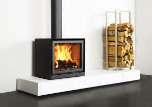 for fireplace stuv 16 cube friendly firesfriendly fires