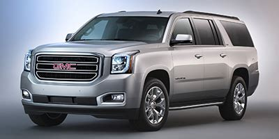 gmc sayings do a comparison of gmc insurance prices spend