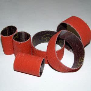 1 x 30 ceramic 300 grit belts buy 120 grit metal finishing abrasive belts waters