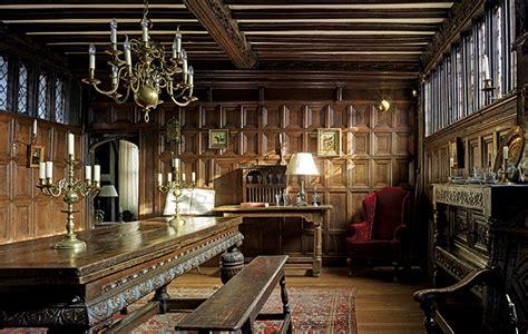 alston court suffolk  vivid insight  tudor living