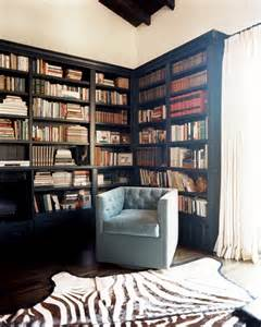 black library bookcase black bookcase photos design ideas remodel and decor lonny