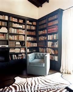 black library bookcase black bookcase photos design ideas remodel and decor
