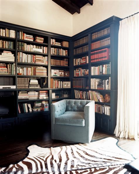 black bookcase photos design ideas remodel and decor