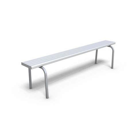 outdoor metal benches for schools school bench seats unisite stackable bench seat design