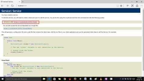 how to call wcf service in unity3d gyanendu shekhar s blog