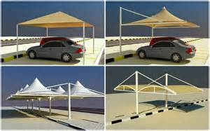 Car Parking Cover Dubai Car Park Shade Structures Car Park Shade In Uae