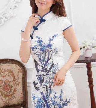 Ba30270 Cotton Blousebaju Import Chinablouse Kerja Wanita dress cheongsam china model terbaru 2014 model terbaru jual murah import kerja