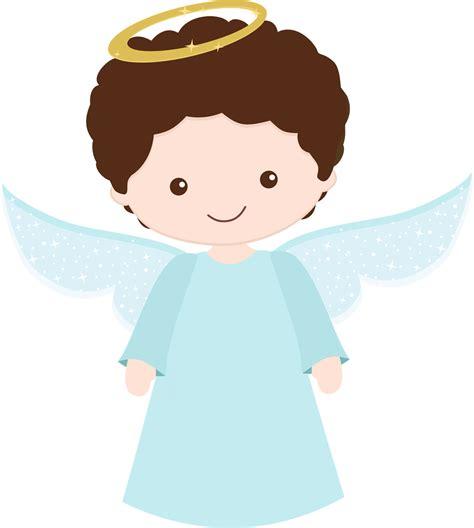 recortar imagenes en png resultado de imagem para anjinhos para batizado menina png