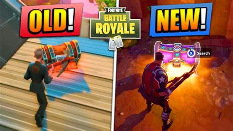 fortnite who made it new fortnite vs fortnite challenge
