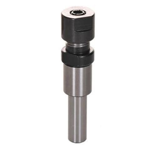 laguna router extension router collet extension for 1 4 shank bits elite tools