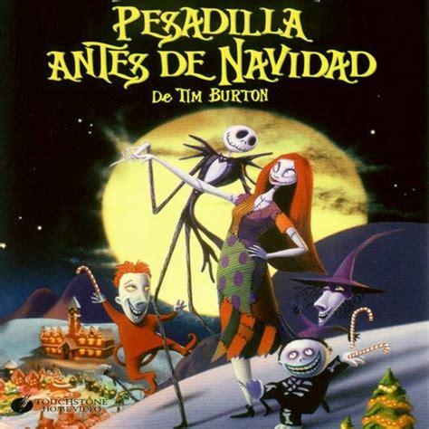 libro pesadilla antes de navidad pesadilla antes de navidad inventodeldemonio es