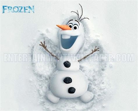 wallpaper frozen olaf frozen images olaf wallpaper hd wallpaper and background