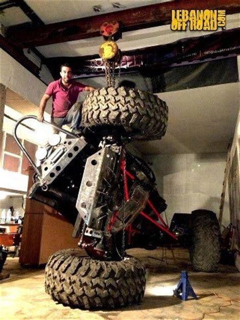 jeep rock crawler flex top 64 ideas about rock crawlers on pinterest rocks
