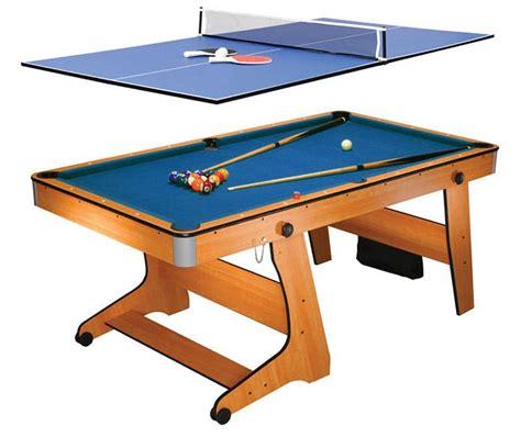 6 pool table bce 6ft vertical folding home pool table fp 6tt