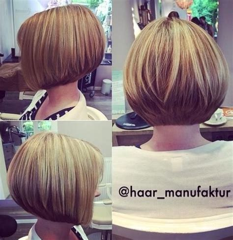 medium stacked bob haircut pictures 25 best ideas about medium stacked bobs on pinterest