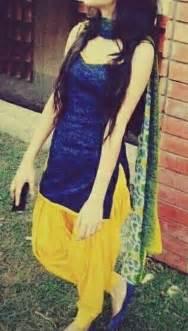 Punjabi designer suits facebook boutique suit pink grey suit get the