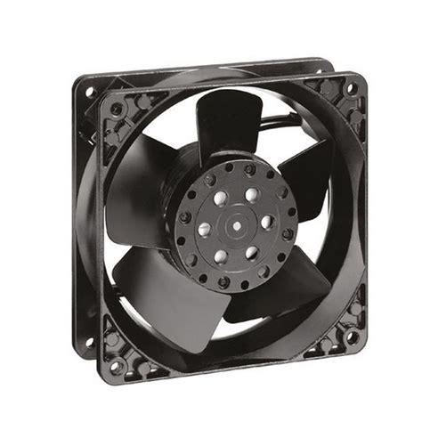 ventilateur franco belge 188510 pour insert bois franco
