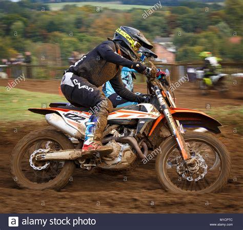 motocross racing uk motocross racing ktm stock photos motocross racing ktm
