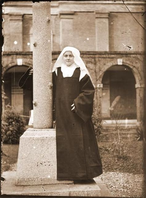 theresa martin de la cruz 1000 images about st therese of lisieux on pinterest my