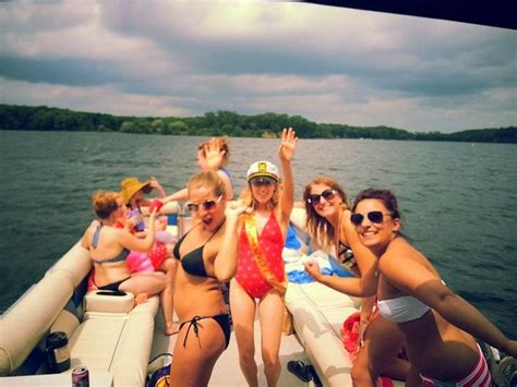 bay to bay boat club mn 37 best images about danielle s bachelorette party on