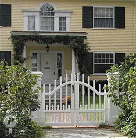 new home designs modern homes entrance gate
