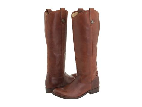 frye boots frye button zappos free shipping both ways
