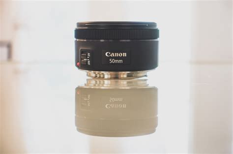 Canon Ef 50mm F18 Stm 1 canon ef 50mm f 1 8 stm astrophotography review lonely speck