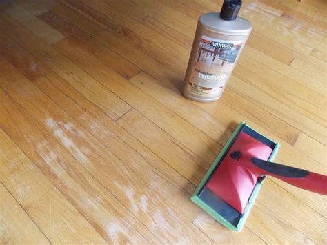laminate floor reviver dbxkurdistan com