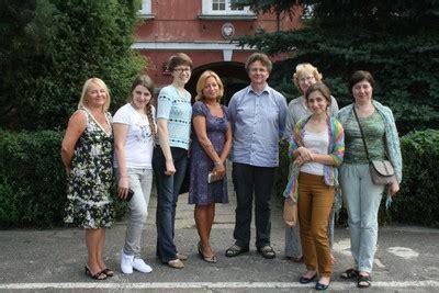 suzuki piano teachers suzuki piano teachers qualify in russia 187 esa