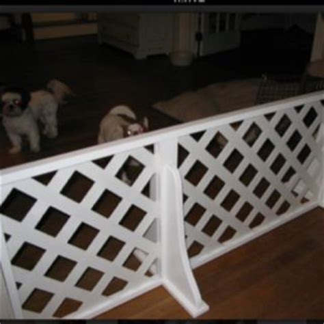 rv fence 17 best images about fence on pvc pipes and pet gate