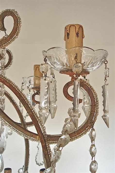 Italian Chandeliers Position Decorating Ideas Gorgeous Accessories For Home Interior