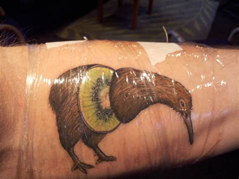 kiwi tattoo designs tatuagens de aves bird tattoos tattoos my