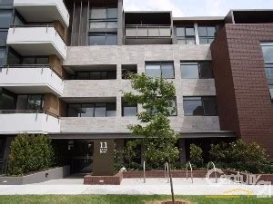 Bond Apartment Definition Apartments For Sale In Caulfield Vic Century 21