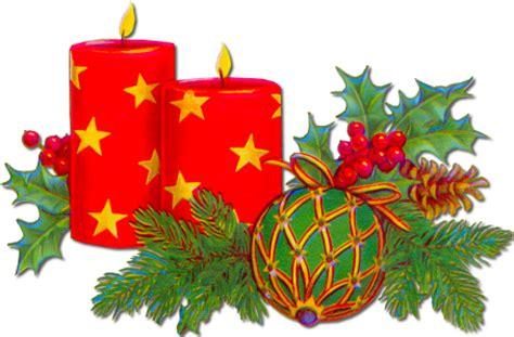 imagenes navideñas en png gifs y fondos pazenlatormenta imagenes de velas navide 209 as