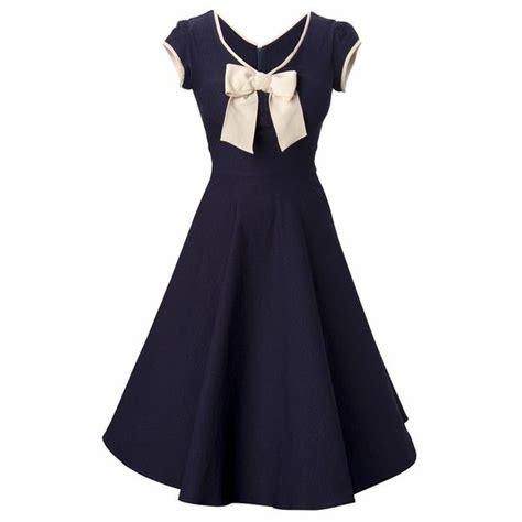 Dress Stop Dc 43 best petticoat dresses images on vintage clothing vintage dresses and vintage style